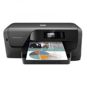 Imprimante HP OfficeJet Pro 8210 A4 Couleur (D9L63A)
