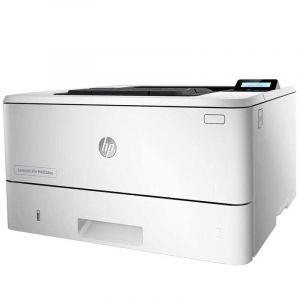 Imprimante Monochrome HP LaserJet Pro M402dne - C5J91A