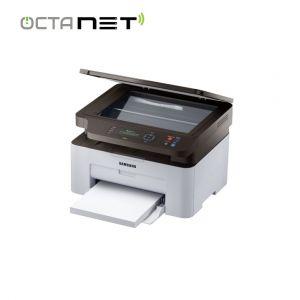 Imprimante 3en1 Laser SAMSUNG SL-M2070 Monochrome