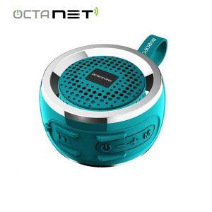 Speaker Bluetooth  BR2  Aurora Sport BOROFONE