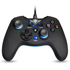 Manette pour PC et PS3 SPIRIT OF GAMER