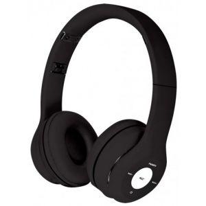 CASQUE Omega FreeStyle HI-FI Bluetooth FH-0915
