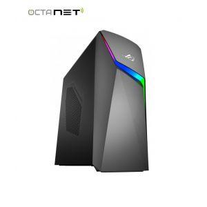 PC DE BUREAU ASUS ROG I7 8É GÉN 16GO 1TO+ 128GO  GL10CS-FR031T