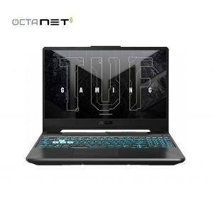 Pc portable Gamer Asus R7-4800H  TUF506IU - HN222T
