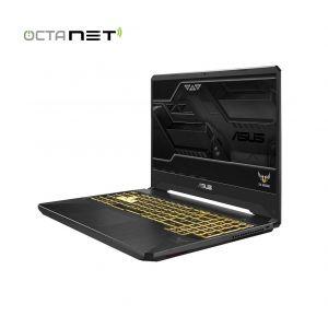PC PORTABLE GAMER ASUS TUF 505-NR094T AMD 8GO