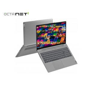Pc portable LENOVO IDEAPAD 5 i5 11é Gen  Platinum (82FG00W9FG)