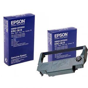Ruban Original  Epson C43S015374