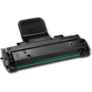TONER ADAPTABLE Samsung  ML1640
