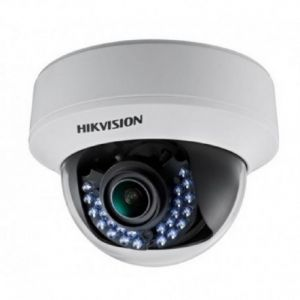 CAMERA HIKVISION HD1080P INTERNE / DS-2CE56D0T-VFIRF