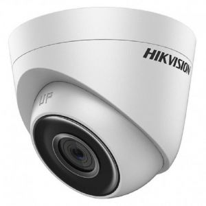 CAMERA IP HIKVISION 2.0Mp / DS-2CD1321-I(C)