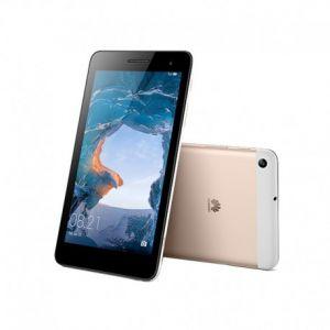 """Tablette HUAWEI MediaPad T2 7.0"""" - 4G"""