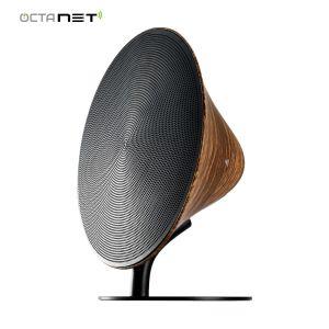 Speaker Remax  Desktop Bluetooth RB-M23 - Black