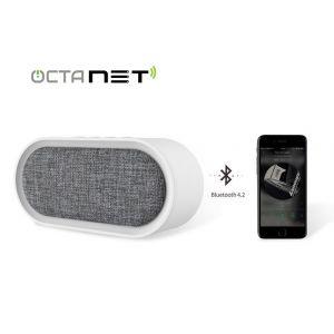 Speaker Remax  Bluetooth - RB-M11