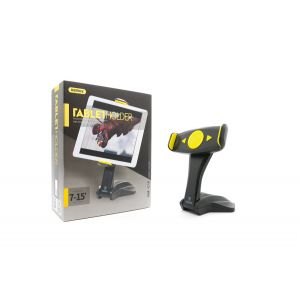 Support Remax Pour IPAD RM-C16 - TABLETHOLDER