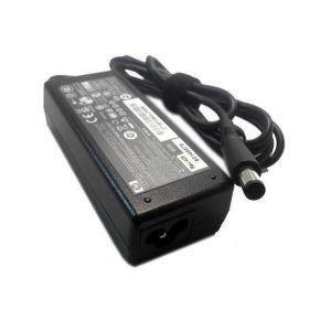Chargeur Pour PC Portable  HP 18,5V 3,5A - 1.7 mm