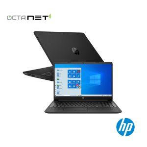 PC PORTABLE HP 15-DW3012NK  i5 11È Gén  / 4 GO /  1To - 2R0M4EA