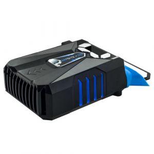 Refroidisseur Extracteur AirForce 300 bleu
