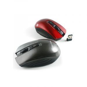 souris sans fil AEROLINE-X RZS-845