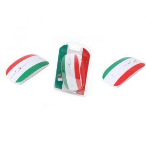 souris sans fil platinet OM-414 italie