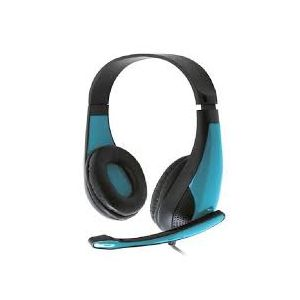 Casque FREESTYLE  + Microphone PC FH4088