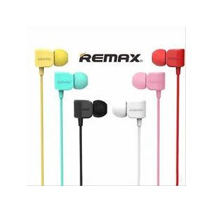 Écouteur Remax - RM-502
