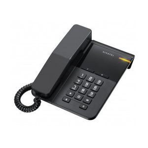 Téléphone Fixe ALCATEL T22