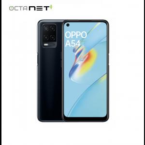 SMARTPHONE OPPO A54 64GB