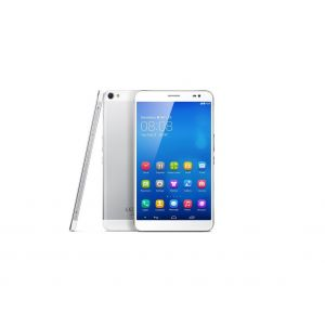 Tablette HUAWEI Media Pad T1 9.6""