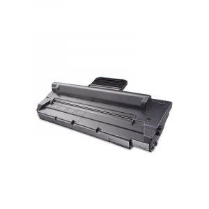 Toner Adaptable Samsung ML-4100