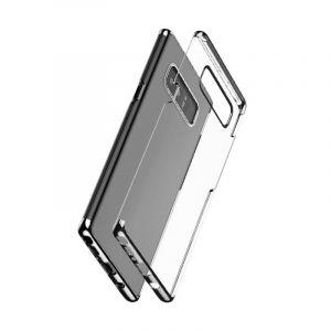 pochette  pour Samsung Galaxy Note 8 - bleu