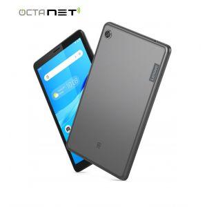Tablette LENOVO TB-7305I 16G 3G  Noir+ Etui + Film de Protection