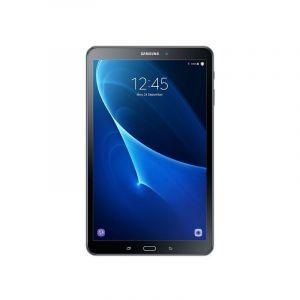 Tablette Samsung Galaxy Tab A 2016 SM-T585 / 4G