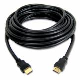 CABLE HDMI 5m