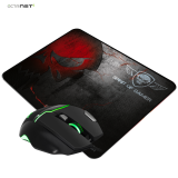 spirit of Gamer pack souris + Tapis ELITE M10