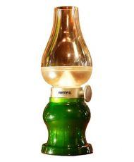 LAMP REMAX RL-E200 LED