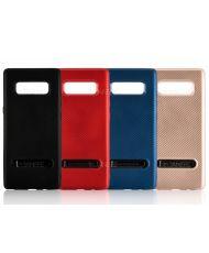 pochette portable pour Samsung Galaxy Note 8