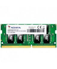 Barrette Mémoire ADATA 8Go DDR4 2400 MHz Pour PC Portable