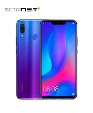 Smartphone HUAWEI NOVA 3i - Iris Purple