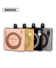 Cable USB Remax android - RC-080i