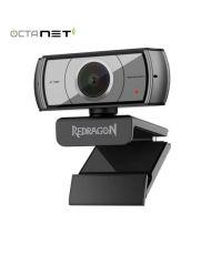 WEBCAM FULL HD REDRAGON APEX GW900