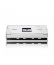 Scanner Brother ADS1600W-Wi-Fi