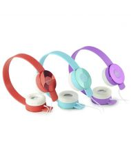 CASQUE URBAN CANDY BMH831