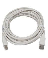 Câble  imprimante USB 10M