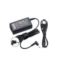 Chargeur Pour PC Portable HP 19.5V 3.33A