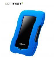 Disque Dur Externe Anti-Choc ADATA HD330 1To 2.5