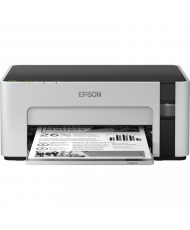 Imprimante ECOTANK M1120 monochrome
