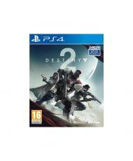 JEUX DESTINY 2 PS4