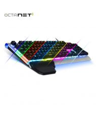 CLAVIER SPIRIT OF GAMER XPERT-K100