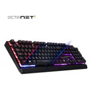 CLAVIER GAMER SPIRIT OF GAMER ELITE-K10