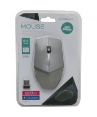 souris sans fil paltinet OM-413